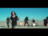 Like Moths To Flames - Nowhere Left To Sink
