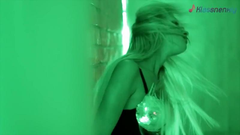 Екатерина Король – Лети со мной (Tom Reason Remix) Новые Клипы 2015