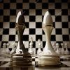 Шахматная школа Четыре офицера