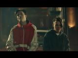 Премьера! Влад Рамм ft. Kolyas - Ни я, Ни ты (16.11.2017) feat. и
