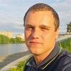 Sergey Bolotin