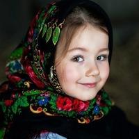 Ксения Колчева