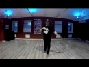 Choreography Dorough - Ice Cream Paint Job (Rakipov`s class)