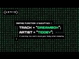 Tiddey - Dreambox
