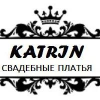 katrin_kld39