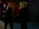 Шоу Бенни Хилла-6.05.27.04.1988.XviD.DVDRip