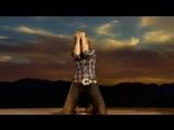 клип мадонна   Madonna - Dont Tell Me  HD 720 (720p).mp4