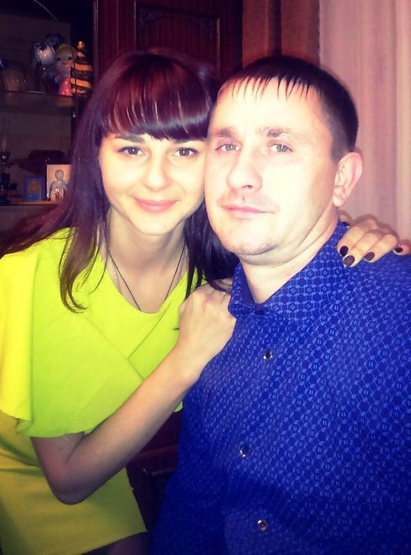 Знакомства татьяна козюн познакомиться с парнем 13 лет