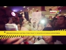 Спасибо ありがとう WeAreX in Russia #ロシアで映画 we are x 公開中! RT X Japan We Are X Film Mumiy Troll Nowplaying @cin