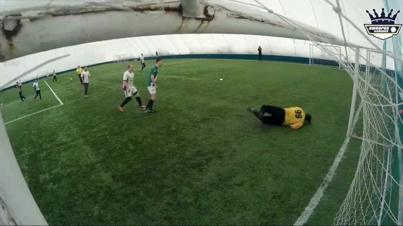 Салют 7-1 Avito (Зимний Чемпионат 2017 2018) (720p)(0).mp4