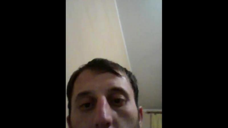 Идрис Муллоев Live