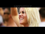 Barthezz - On The Move (Hard Editz Remix Bootleg) (Hardstyle)