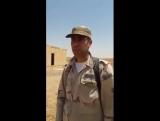 Сирийская армия восстановила контроль над деревней Мноукх, в 15 км к северо-востоку от Джбаб Хамад в провинции Хомс