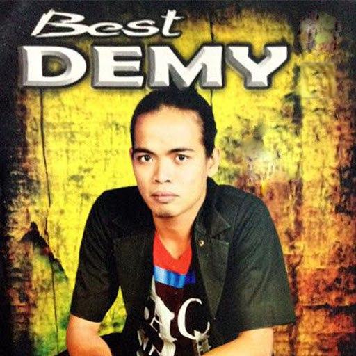 Demy альбом Best Demy