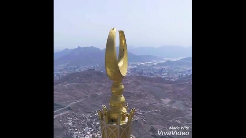 Қайырлы таң Жұмаларың мүбәрак болсын🌹🌱🌹🌱🌹 Арабия мемлекетіне Меккеге қажылыққа барып келуге Алла баршаңа нәсіп етсін✨🌟✨🌟✨🌟✨ Әмин
