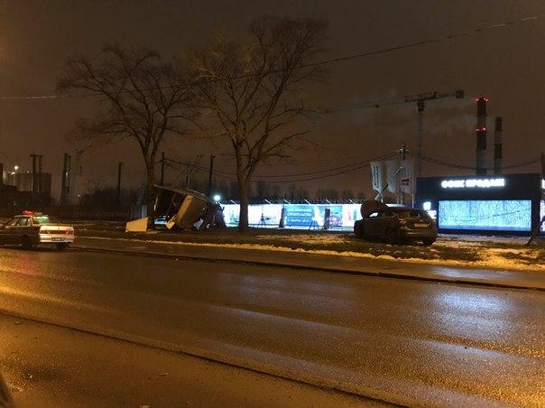 Женщину на ночь Крыленко ул. интим услуги Чернышевская
