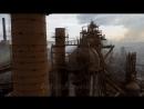 Totem by Klaus Schulze Magnitka Ver 4 7