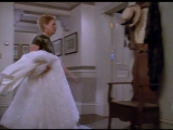 Sabrina.malenkaja.vedma.(2.sezon.02.seriya.iz.26).1997-1998.XviD.DVDRip