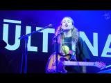 Tash Sultana - Murder To The Mind (triple j One Night Stand)