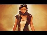 Resident Evil- Extinction Charlie Clouser - Convoy (Remix)