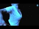 РМХ Depeche Mode - Halo HyperSPD Mix
