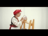 "Despacito ⁄ Де ж те сито؟""(Ukrainian folk version)"
