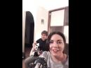 Людмила Черня - Live