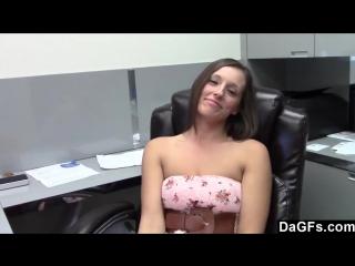 Жена анальная шлюха трахается с мужем 24 фото