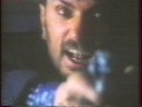 Реклама Центр ТВ Neon Video Карамболь