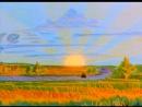 Muzzy_In_Gondoland_-_Leccion_1__DVDRip_torrents