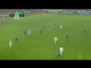 Swansea vs Arsenal 3 1 30 01 18