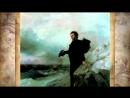 Как Александр Сергеевич Пушкин стал Александром Дюма