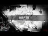 MR.MARMOK Хорошие игры #4  Баги, Приколы, Фейлы