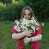 Valentina Mentyuk