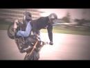 ETOJ Domel 2012 StuntRiding