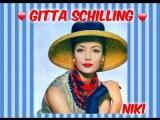 GITTA SCHILLING ( Бригитта Шиллинг )
