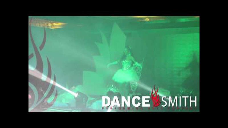 Parii Hoon Main Sequnce Dance Troupe for Corporate Show Delhi Dance Troupe Mujra Western Sufi