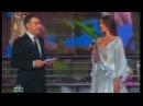 Мисс Екатеринбург стала Мисс Россия