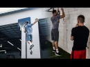 Pro Dunkers Training Session   Overtime Athletes