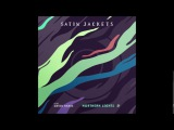Satin Jackets feat. David Harks - Northern Lights