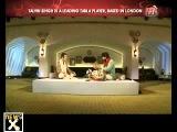 Art Talk - Talvin Singh (Part 2 of 2)