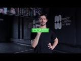 Dance2sense Teaser - Feder Feat. Alex Aiono - Lordly - Nazar Klypych
