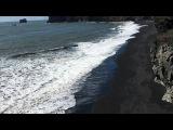 Невероятная красота Исландии,Это нужно увидеть