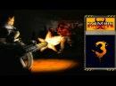 Zombie Shooter - Последний Рубеж 3