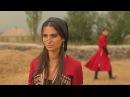 დავით საპირი (ლამაზი ქართული სიმღერა და კლ 4