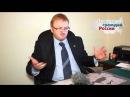Виталий Милонов о пропаганде гомосексуализма