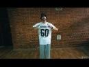 Хип-хоп танцы – школа | Урок 22 | Комбинации