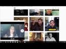 2 реальный отзыв о франшизе Сергея Косенко Пледы с рукавами, Свитера с оленями