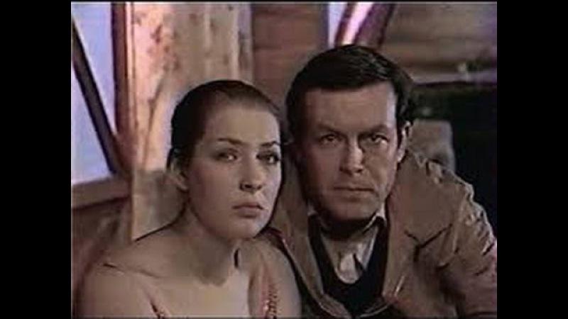 Спектакль Похищение чародея_1981 (фантастика, экранизация).