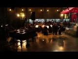 B-A-C-H и Хор 'Доместик' - Австрия - В.А. Моцарт - Маленькая ночная серенада